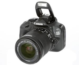 Canon - shaw blog
