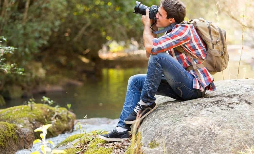 Top 10 Online Photography Courses for Beginners