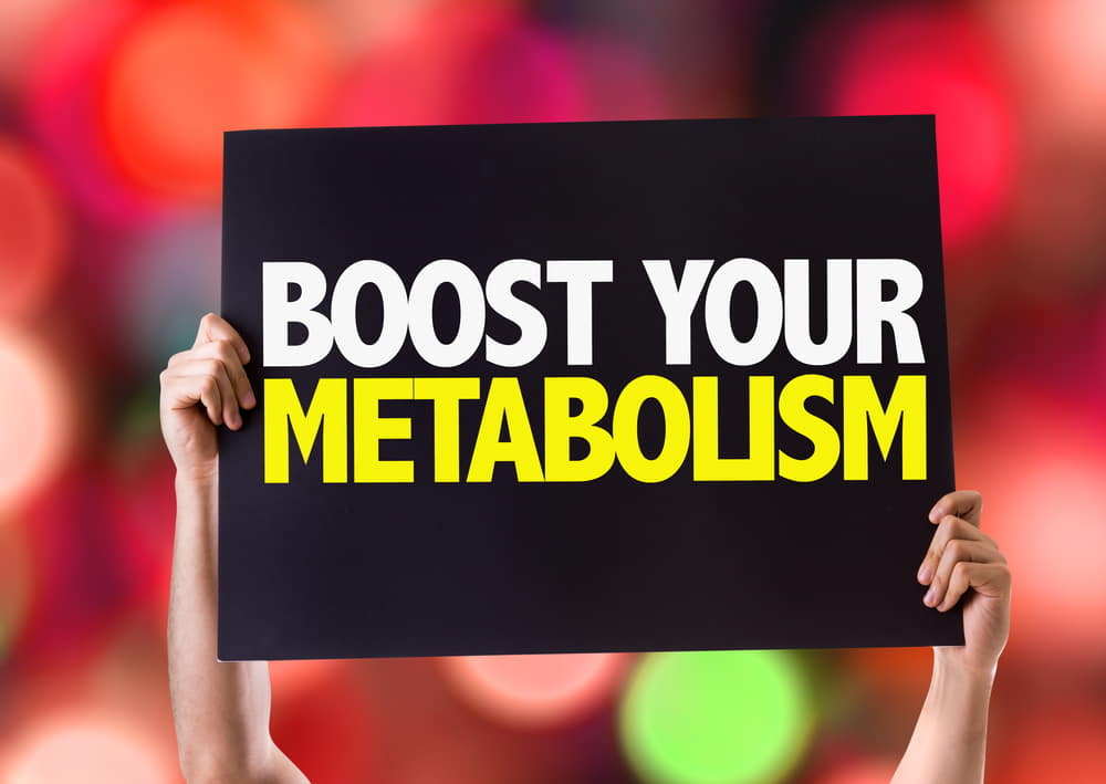 Metabolism Myths Busted Wide Open