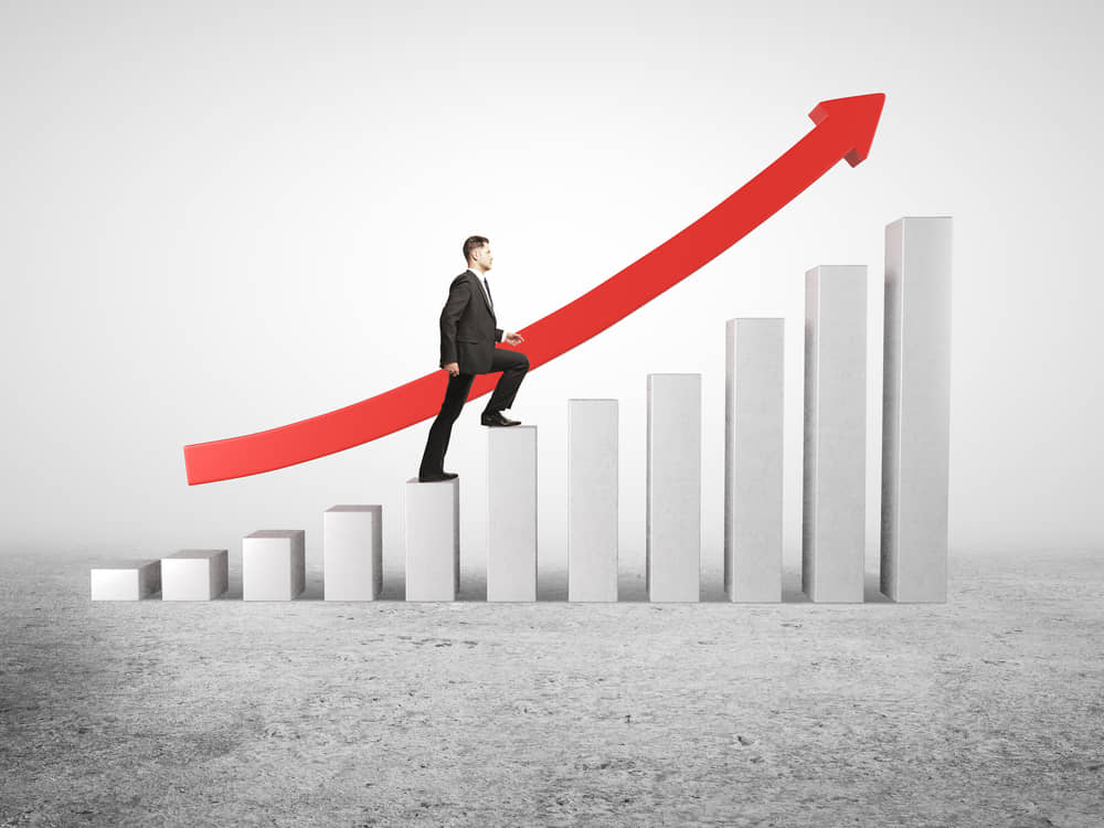 Secrets Of Becoming A Successful Stock Trader