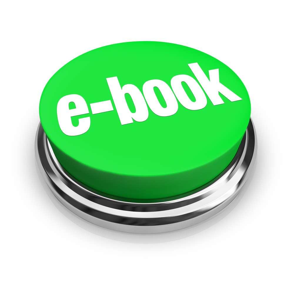Sell an eBook