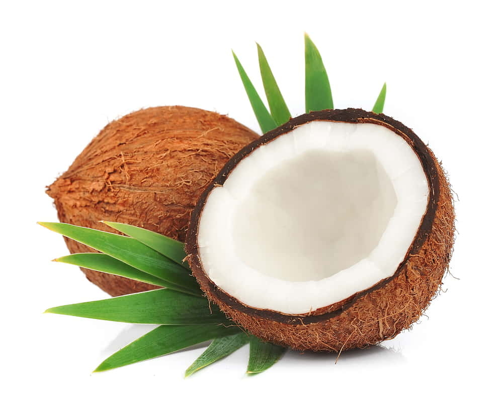 How To Regain Teen Skin With Coconut Oil: A Closer Look At The Amazing Benefits