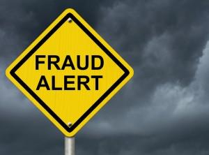fraud-alert-warning