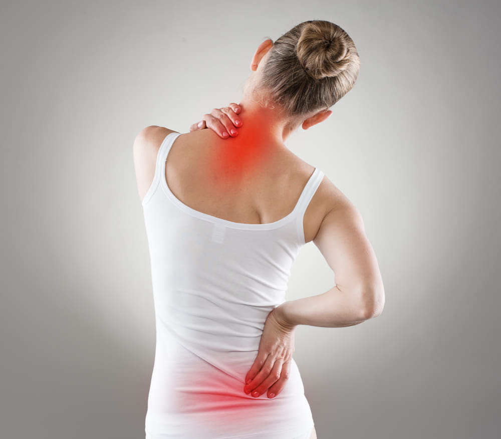 spinal-cord-problems