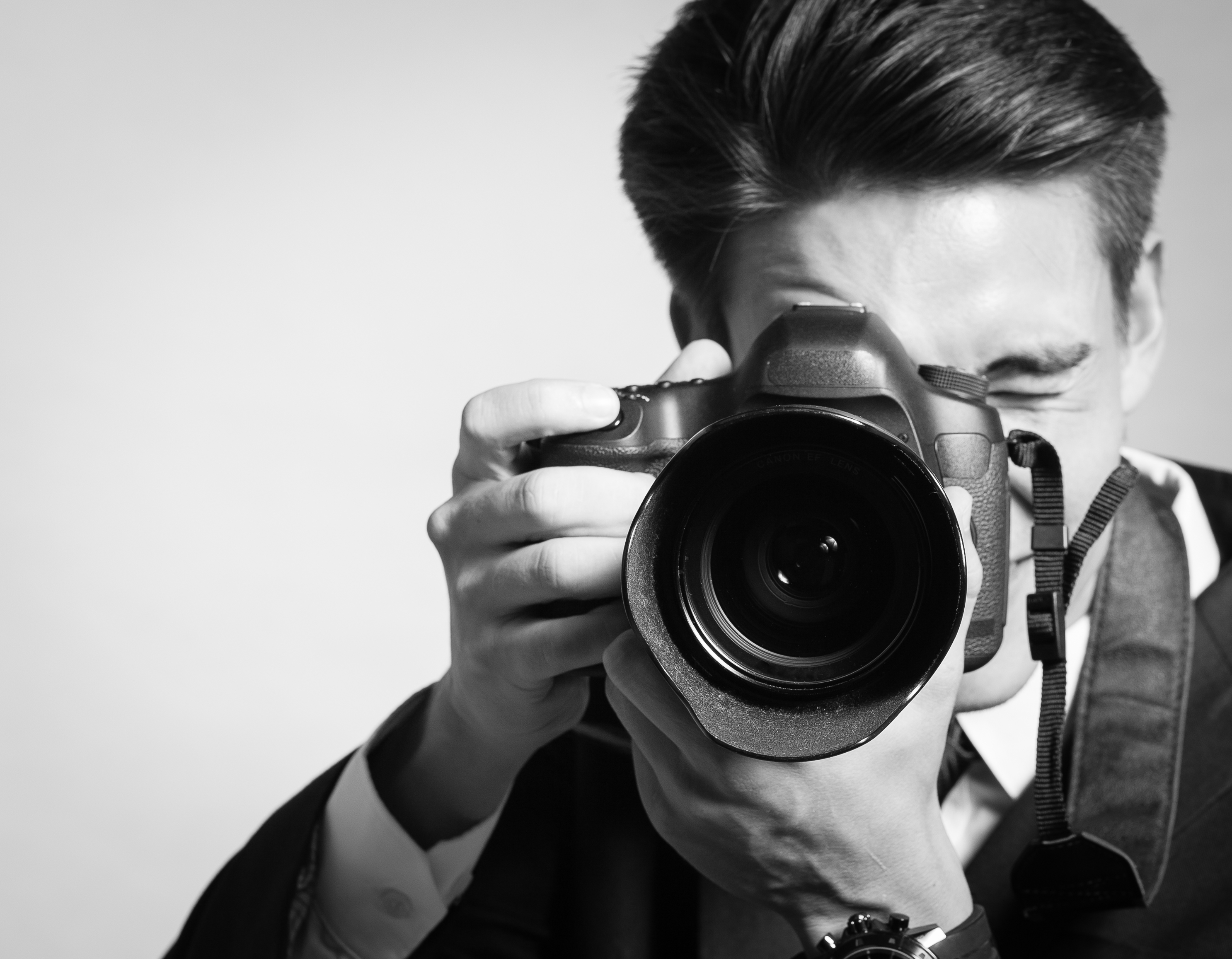 DSLR Vs. Mirrorless: Which Camera Is Best For You?