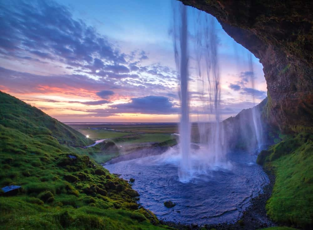 The Ultimate Guide On How to Photograph Waterfalls