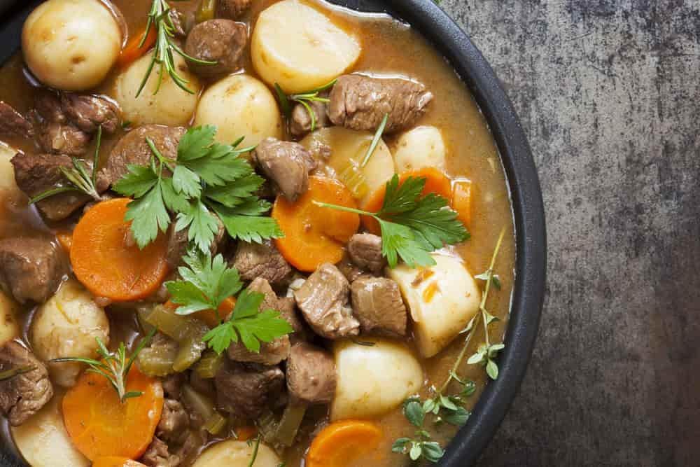 Get Prepared: 5 Secrets To Master Meal Prep Success