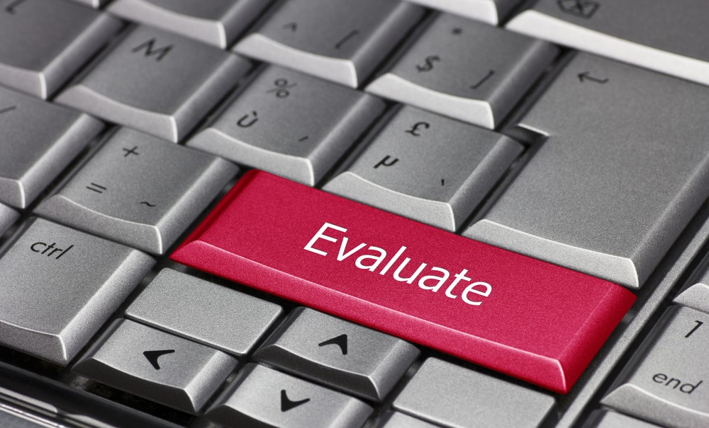 Evaluate your Content Directly