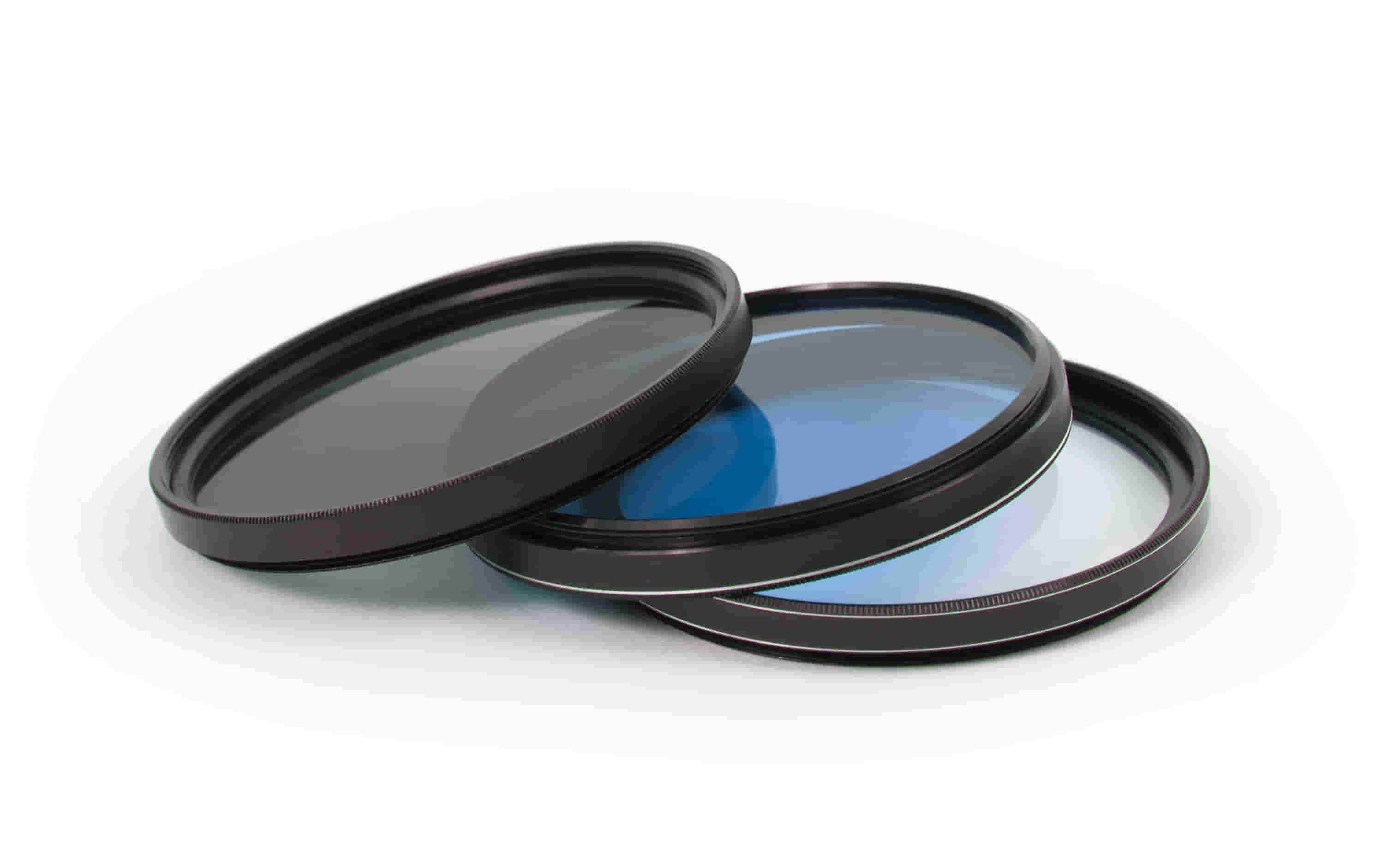The 3 Filters Every Photographer Needs In Their Kit