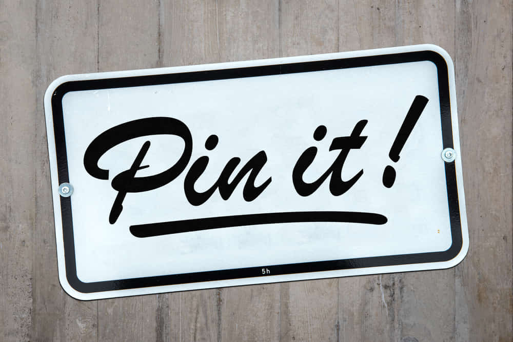 How Brands Can Increase Awareness with Promoted Pinterest Pins