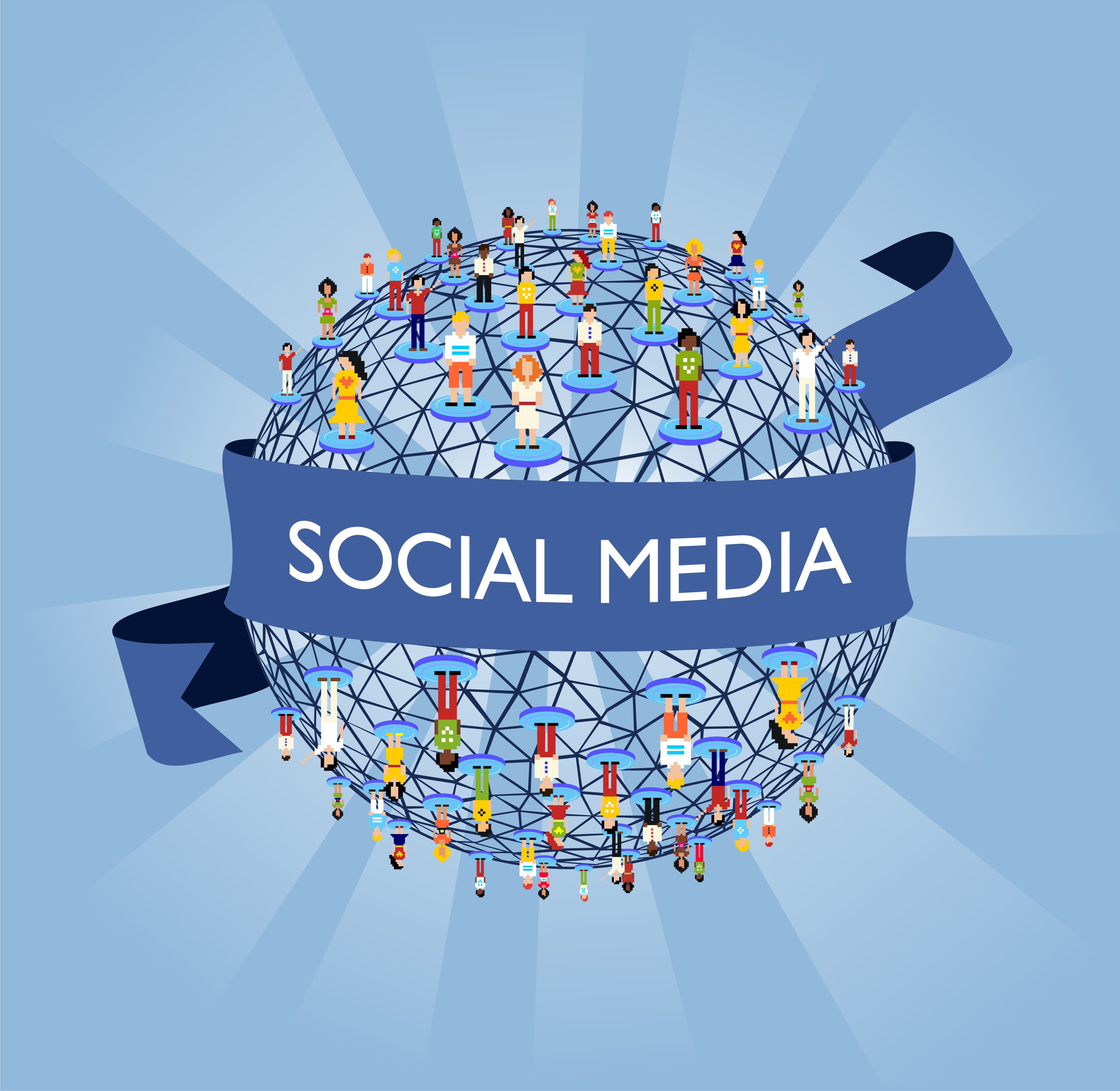 How to Effectively Track the ROI of your Social Media Campaigns