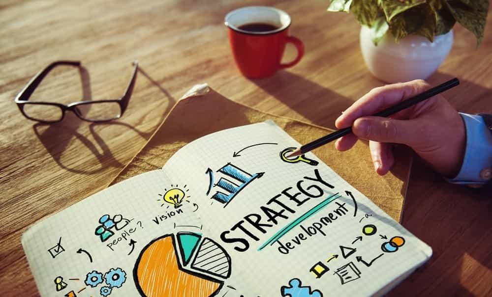 Test Your Marketing Tactics