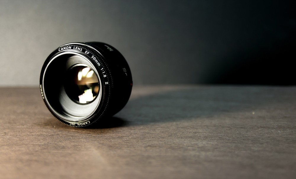 Prime Lens Vs. Zoom Lens: Which One Is Best?