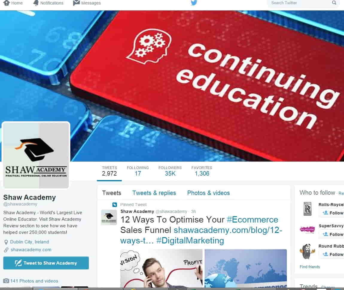 Top 8 Twitter Tools Used by Social Media Experts, and Why!