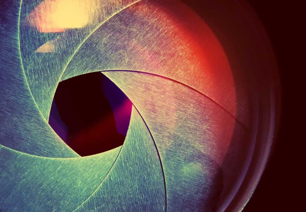 The Beginner's Guide to Aperture