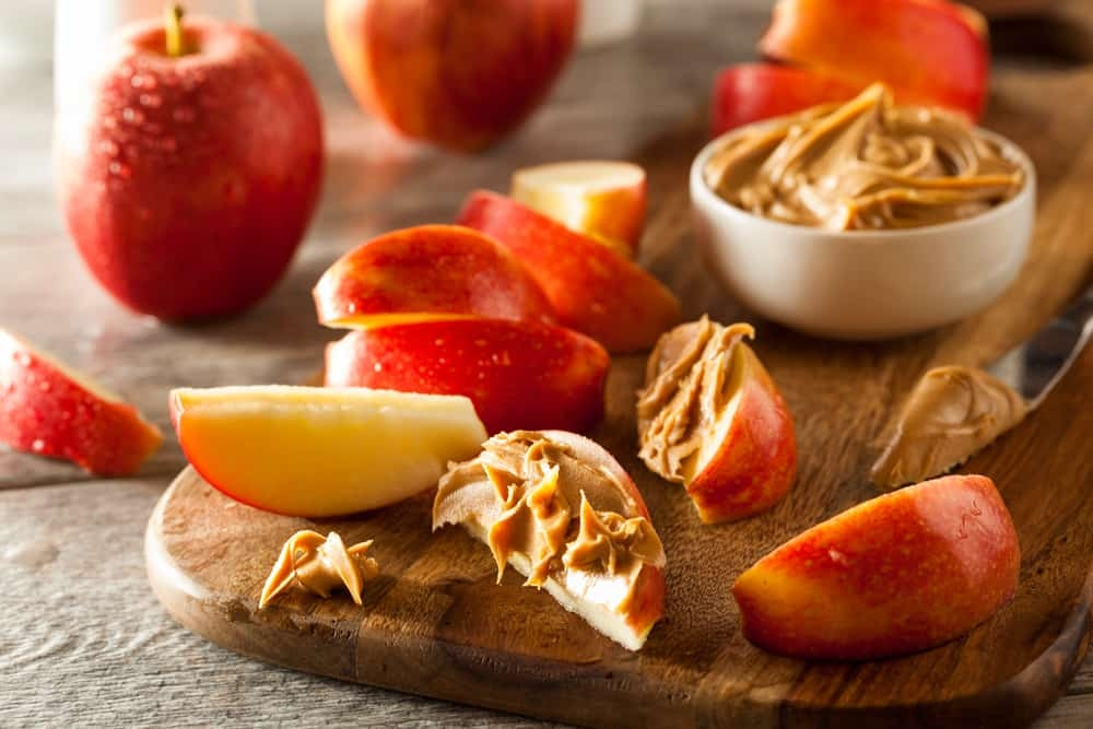 7 Delicious Ways To Add Fiber To Your Diet