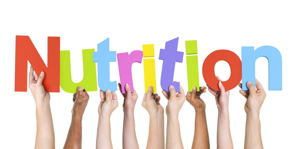 5 Top Sports Nutrition Courses and Certification Programs