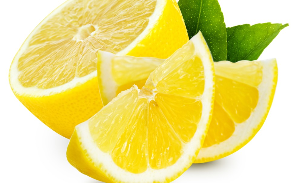 Do Add LemonLime To Your Water