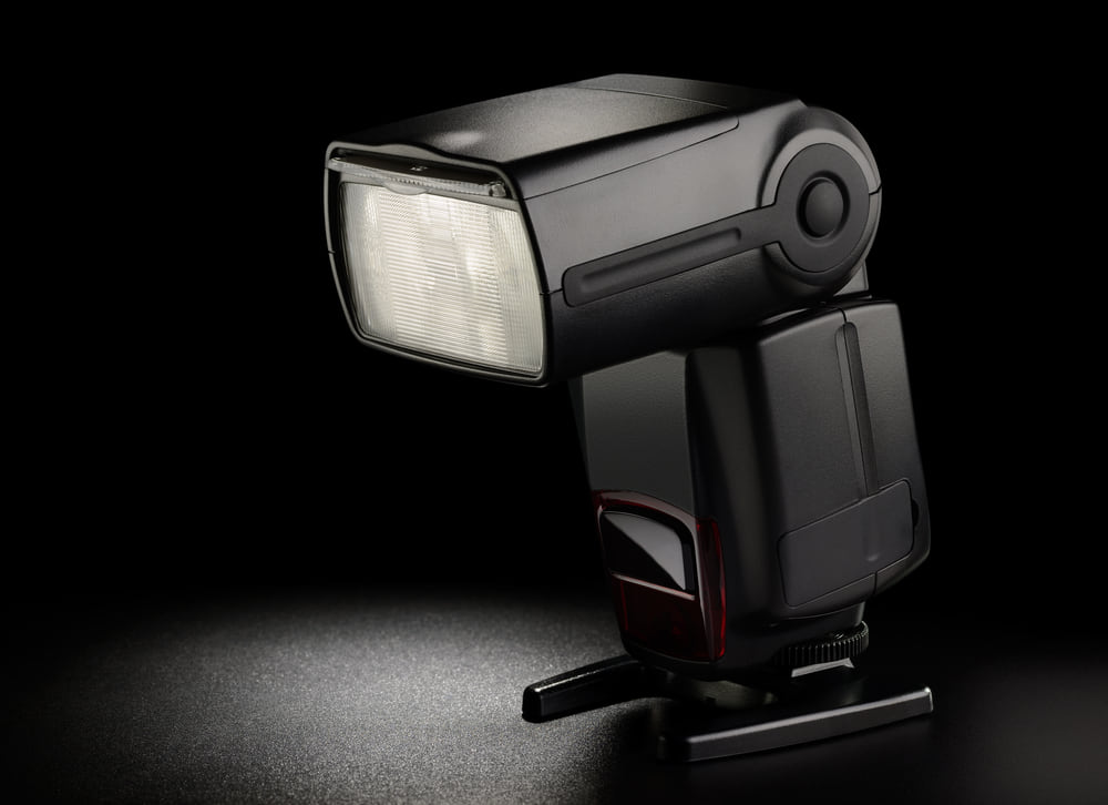 Buying A Hot Shoe Flash: 8 Things You Need To Know