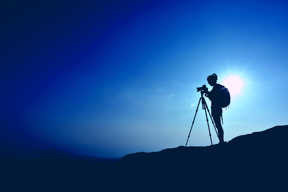 10 Signs You Are Ready To Become A Professional Photographer