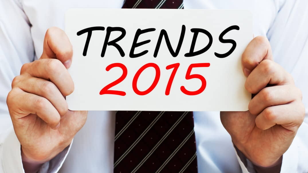 Trends and Real Time Marketing