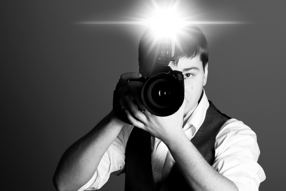Flash Photography: How To Use A Flash And Make It Look Like You Didn't