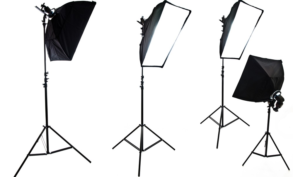What is a reflector