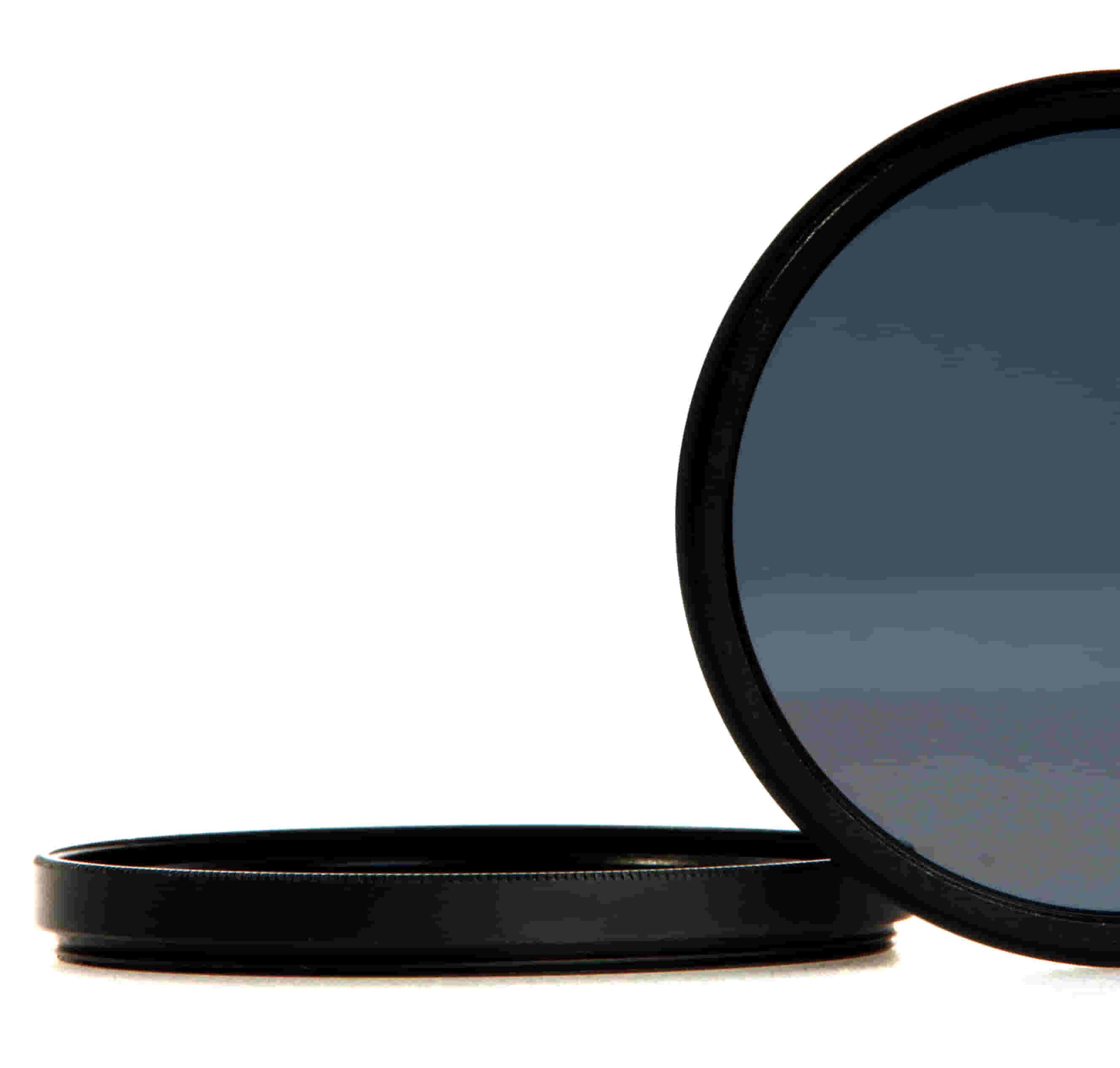 what is  a neutral density filter