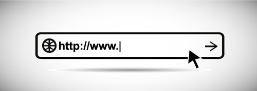 What You Need To Know About URLs For SEO