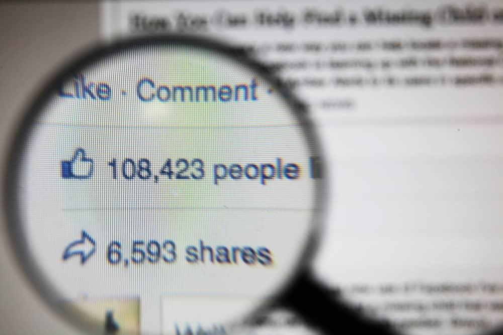 How To Get An Edge On Facebook's EdgeRank