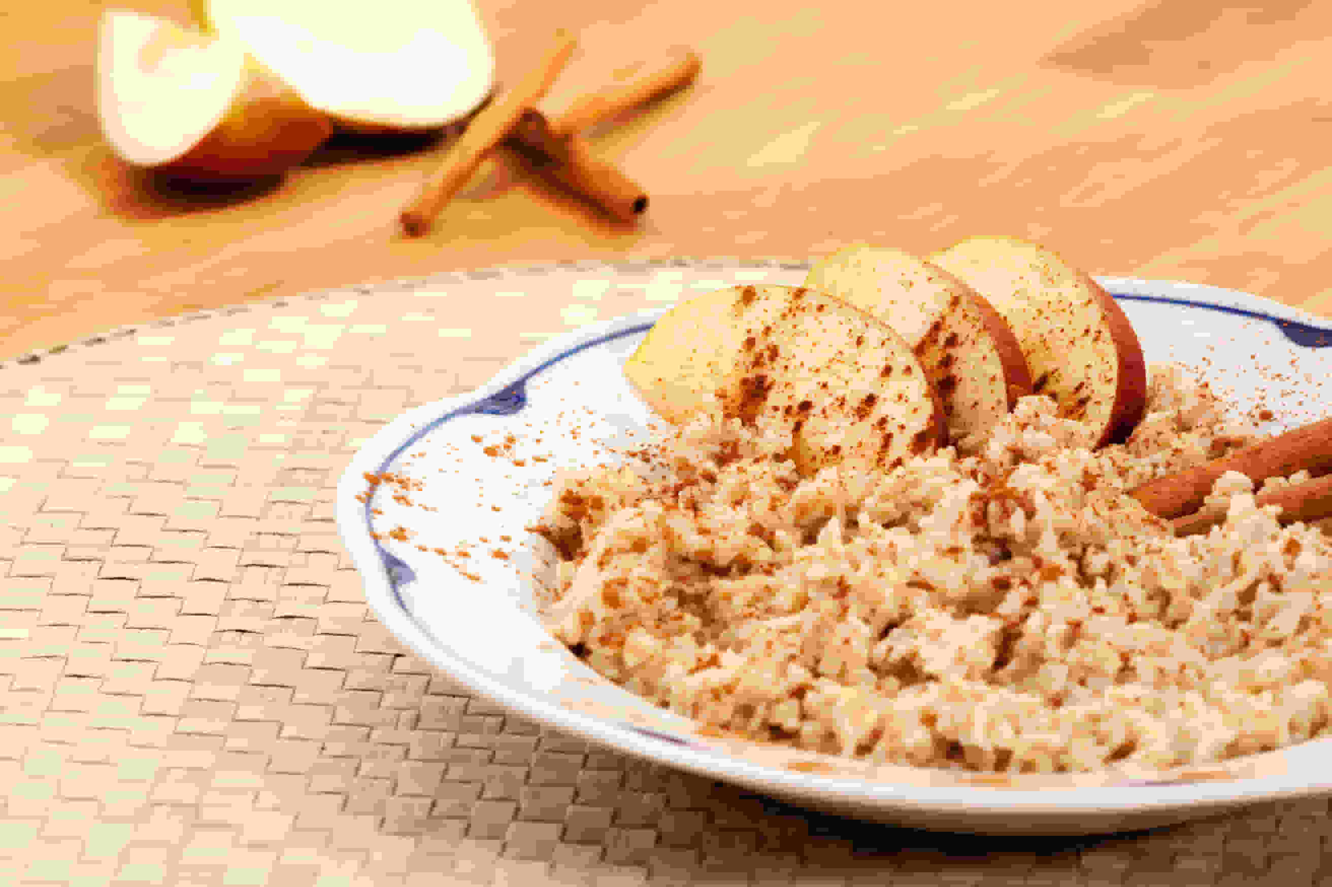 Pros And Cons Of Oatmeal Varieties