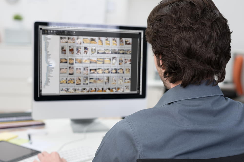 Top 10 Online Video Editing Courses