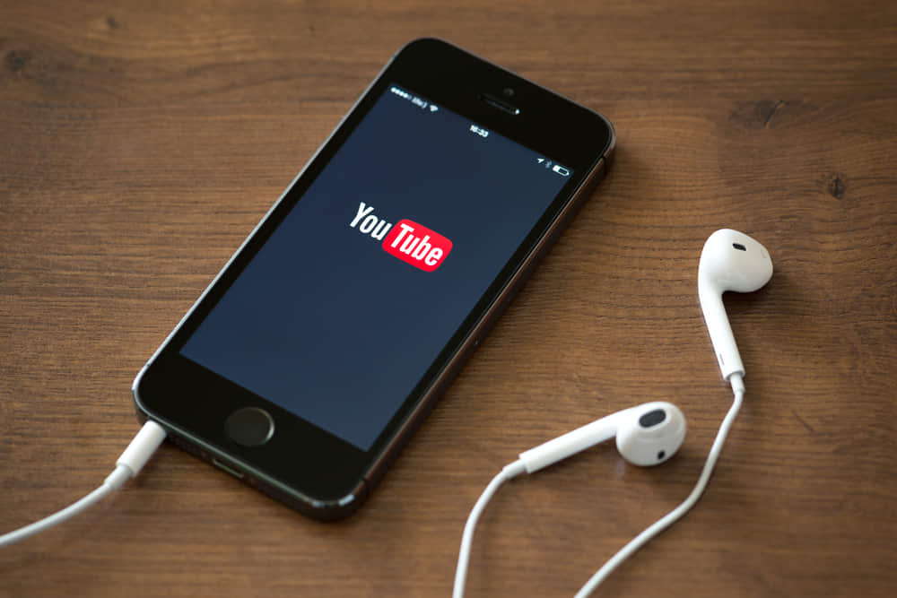 How YouTube Can Help Optimize Your Online Presence