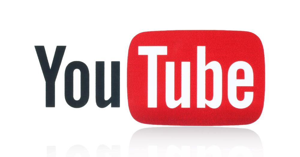 youtube optimisation