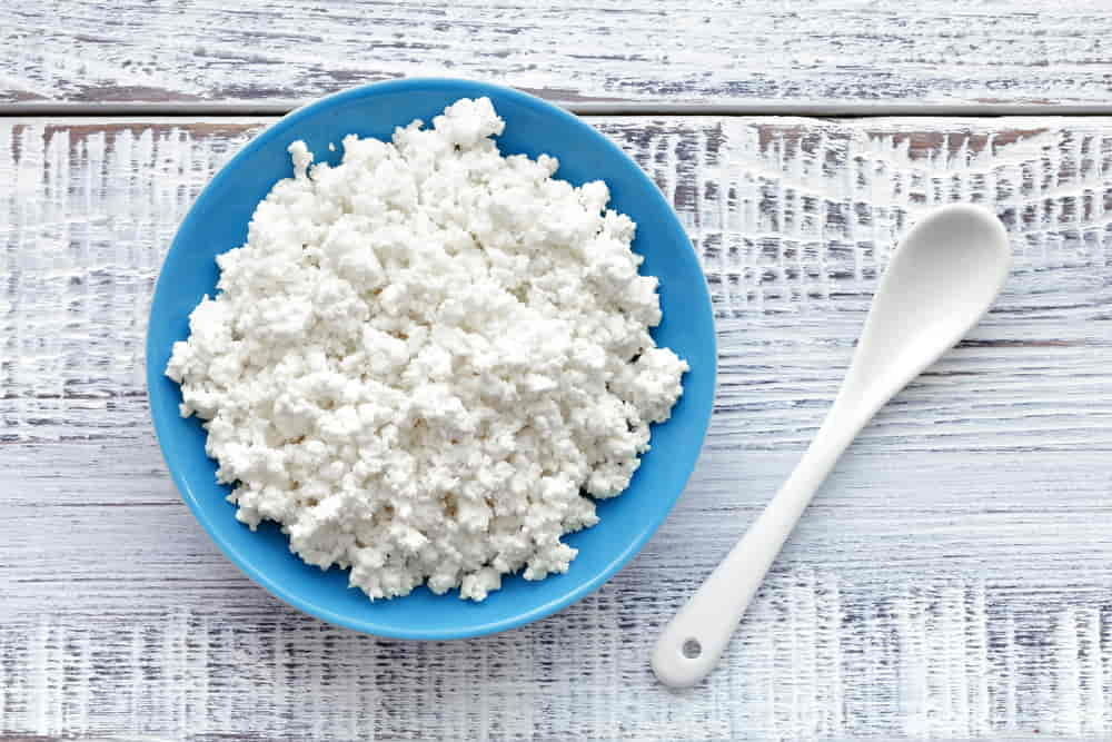 Dairy Do's and Don'ts: Finding The Right Calcium Boosters For Your Diet