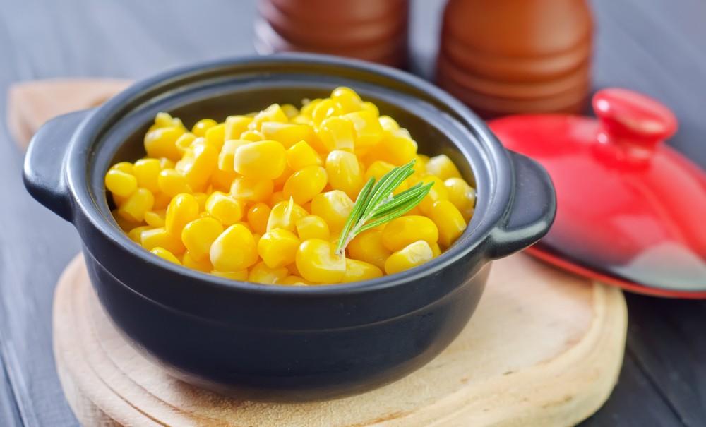 Kernel Corn