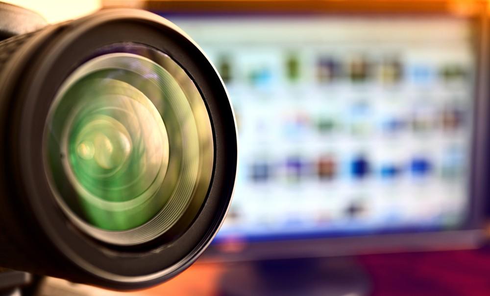 Online Portfolio Platforms