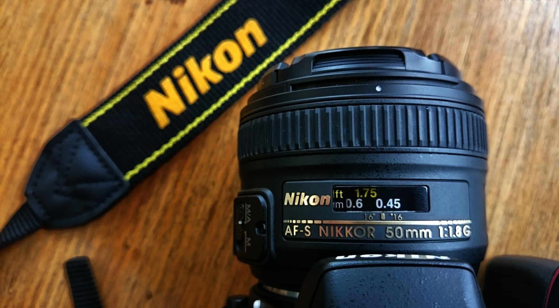 High-End Cameras Vs. Low-End Cameras