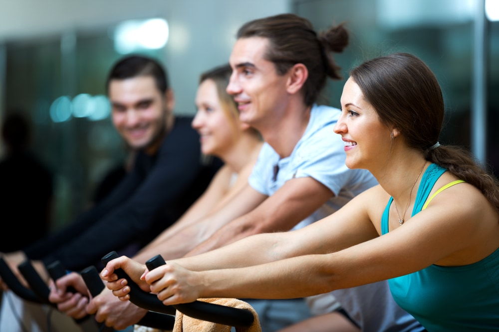 Does Exercise Really Help With Weight Loss?