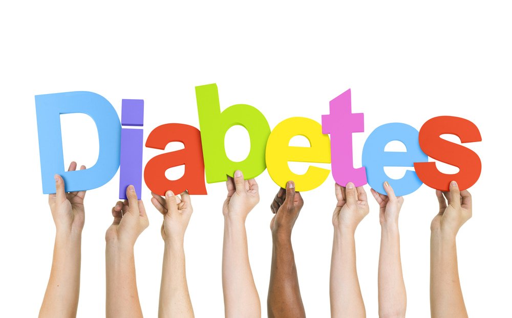 Diabetes: How You Can Turn Around the Disease