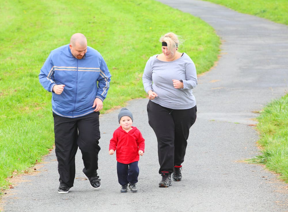 Obesity: What Are Its Causes And How Can You Prevent it?