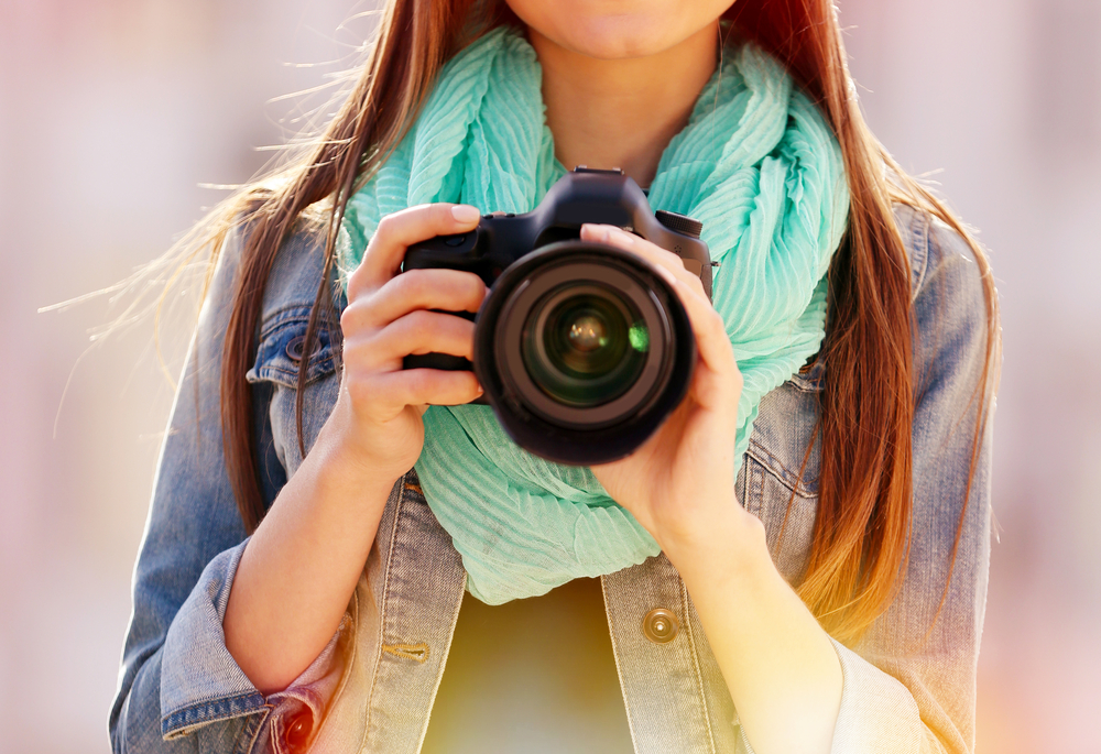 9 Photography Techniques That Every Beginner Should Practice