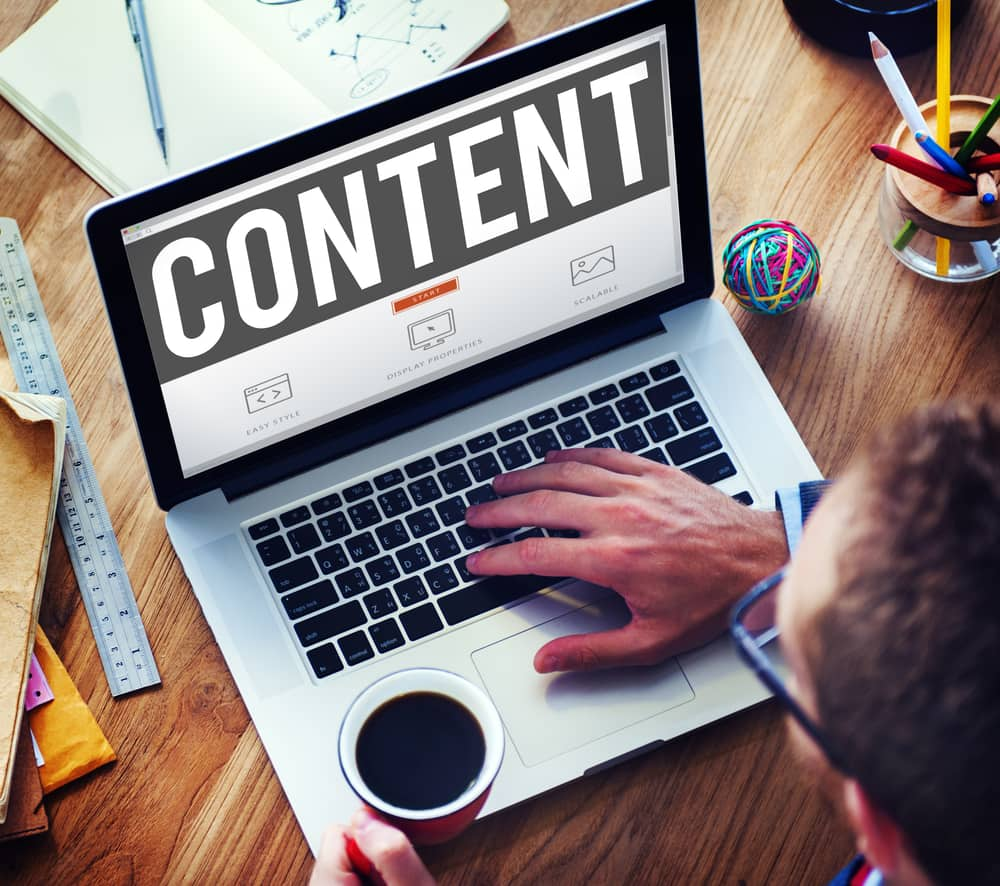 Content Curation: How Important is it in Your Content Strategy?
