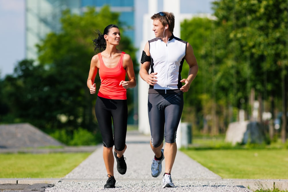 Cardio Workouts: Are They Good Enough For Your Lifestyle?