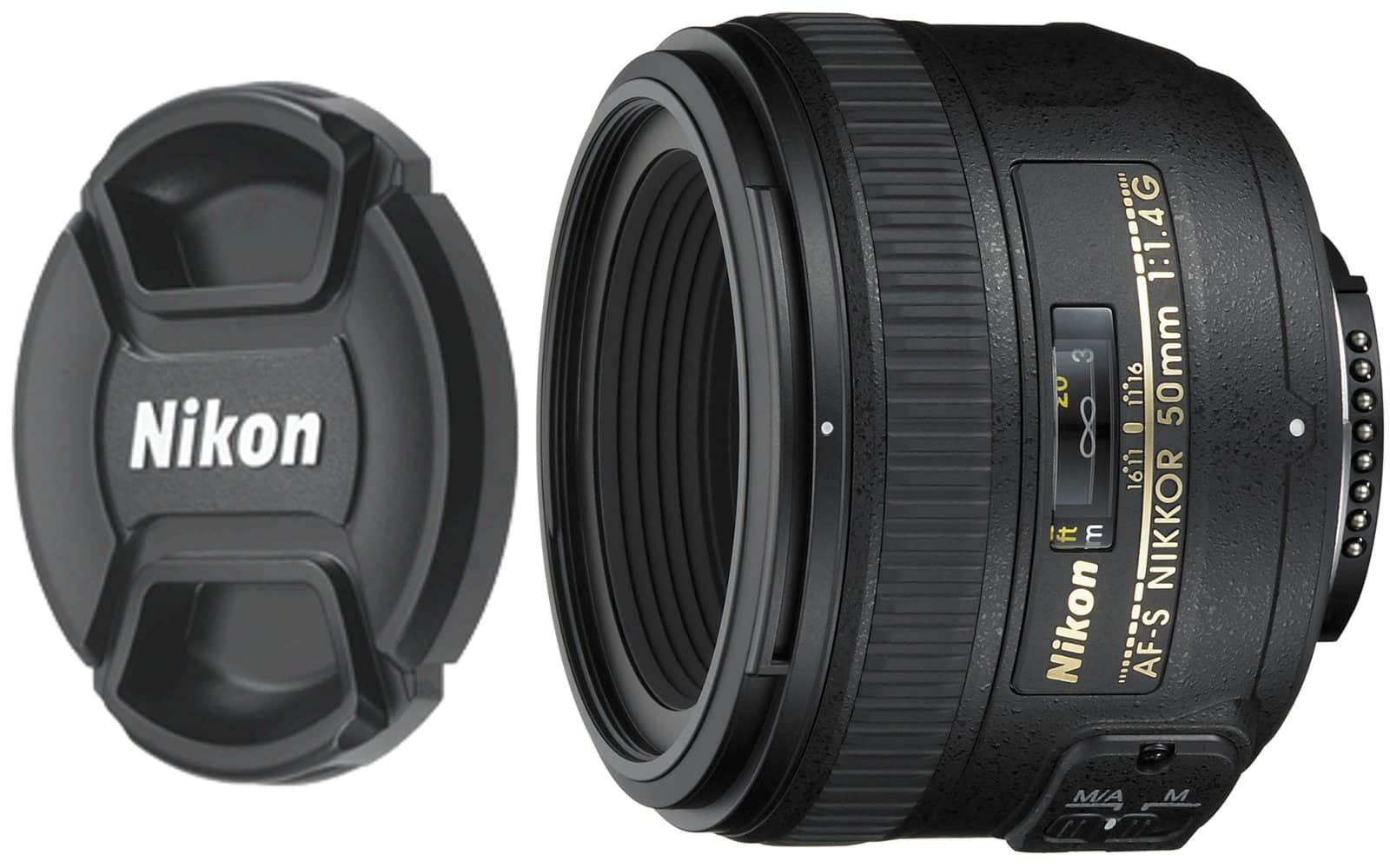 Best Lens Combination for Beginners