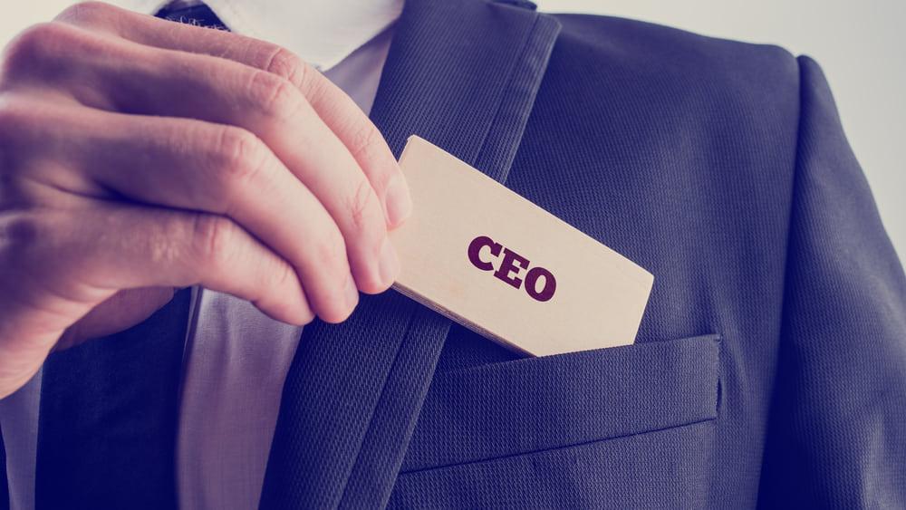 CEO (2)