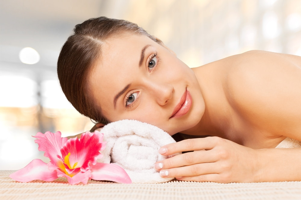 Skin Care Tips: Secrets to Maintain a Healthy Hydrated Skin