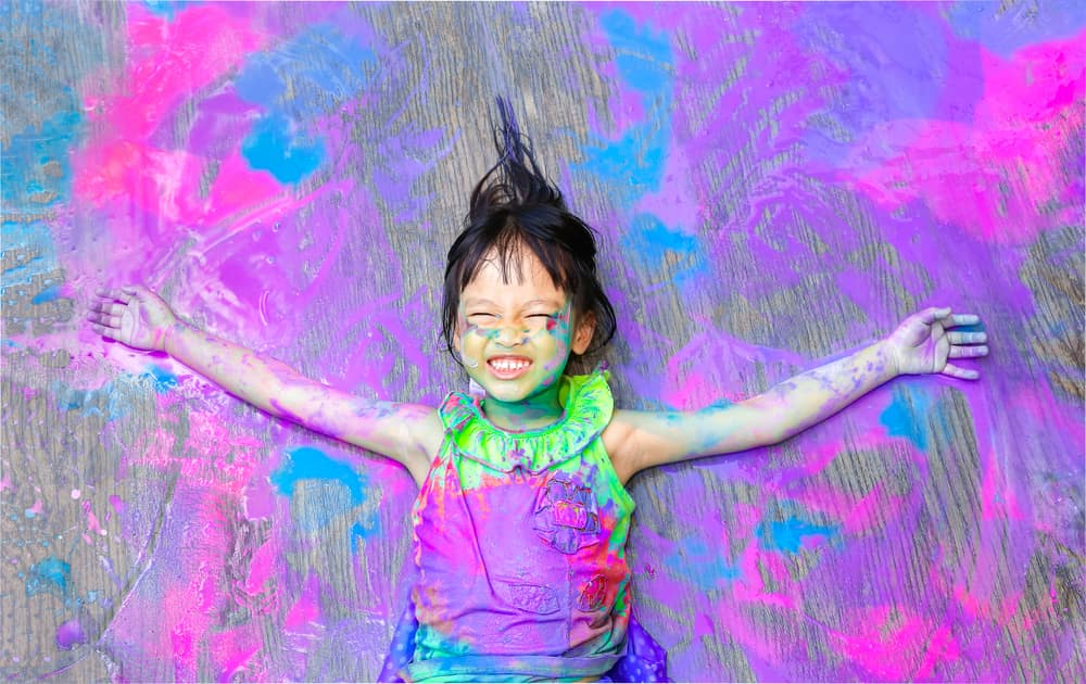 Mastering Exposure: Get Your Colours Right