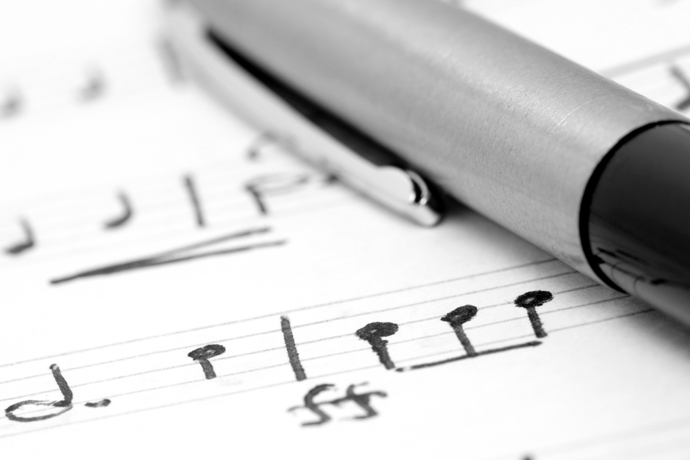 5 Online Music Theory Courses You Need to Check Out