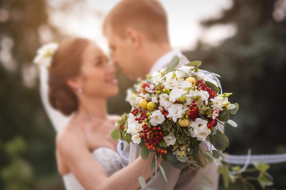 Wedding Photography Image Enhancement Techniques